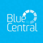 Blue Central